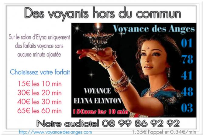 voyance-amour-des-anges-forfaits-voyance.jpg